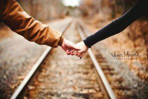 Sư Tử đề cao tính chung thủy trong tình yêu đôi lứa